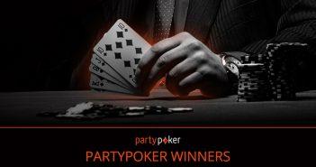 pokerbrahs