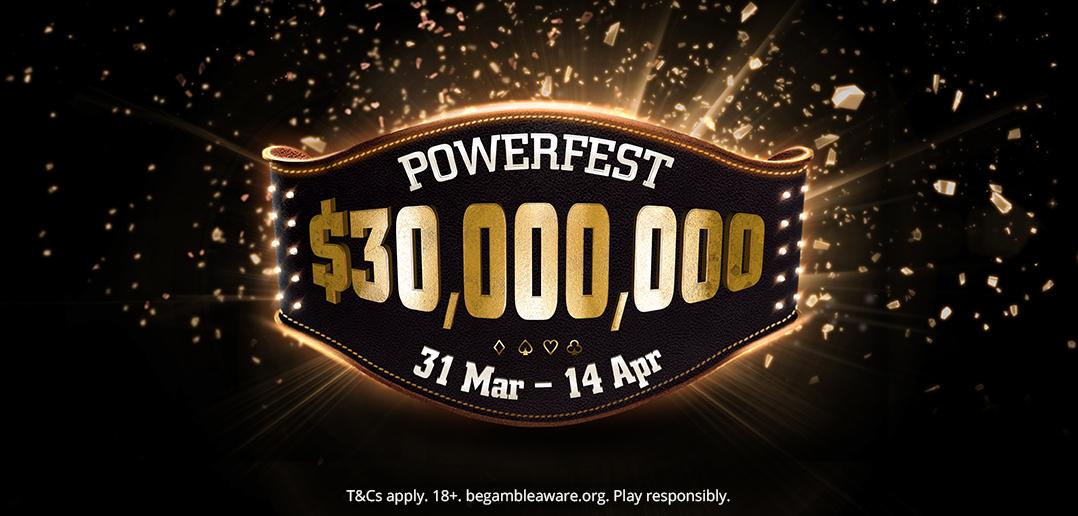 powerfest
