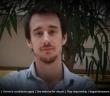 "Benjamin Chalot: ""MILLIONS Online Is An Amazing Tournament"""