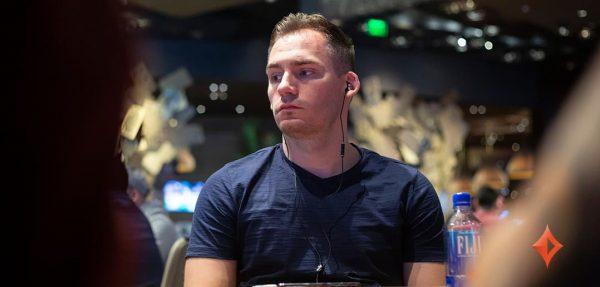 Justin Bonomo Wins SHRB Online For $1,775,000