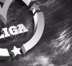 Dos jugadores de la LIGA partypoker fueron descalificados
