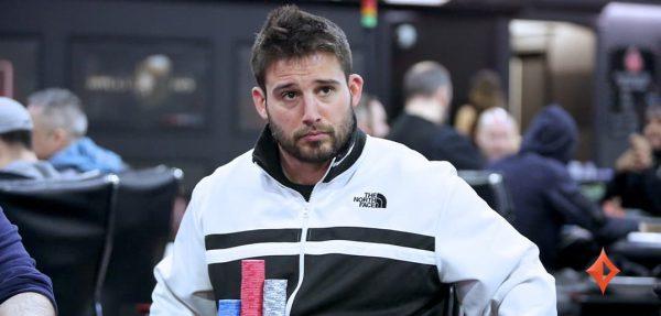 Darren Elias Bags Himself a $134K POWERFEST Score